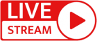 live-stream-icon-streaming-video-news-symbol-white-background-social-media-template-broadcasting-online-logo-play-button-178366926