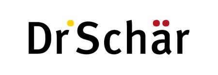 logo_drschaer