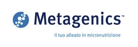 metag
