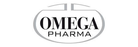 omegafarma-1