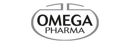 omegafarma-b
